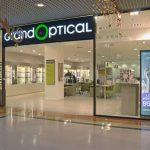 grand-optical