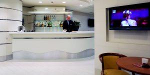 hotel-idea-roma
