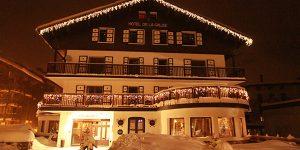 hotel-de-la-galise