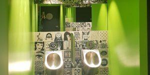 karafun-bar-toilettes-indigo