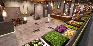 tile-e-food-cersaie-2014