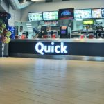 autogrill-quick