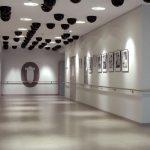 carrelage-hotel-ieper-4