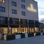 hotel-renaissance-9