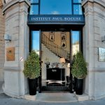 ristorante-institut-paul-bocuse-4