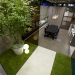 the-party-cersaie-2013-07