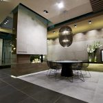 the-party-cersaie-2013-08