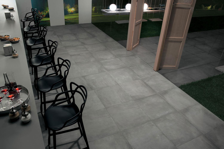 60x60 Küchenfliesen 60x60 Fliesen für Küche