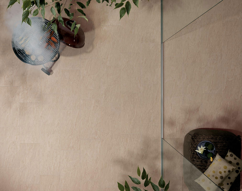 Fliesen Holzoptik Fur Terrasse Fliesen Holzoptik Fur Balkon