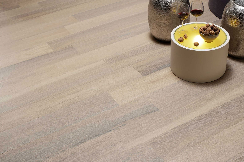 Fliesen Holzoptik für Küche | Fliesen in Holzoptik für Küche