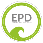 EPD – Environmental Product Declaration