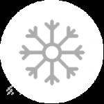 Frostsicher und Temperaturwe Hselbestaendig