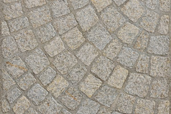 Gartenplatten Fliesen Fur Garten Aus Feinsteinzeug Novoceram