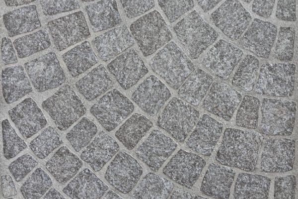Fliessen Fur Aussen In 2 Cm Dicke Steinzeugplatten 20 Mm Novoceram