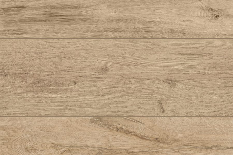 Fliesen Aussenbereich In Holzoptik Aussenboden Feinsteinzeug Holzoptik