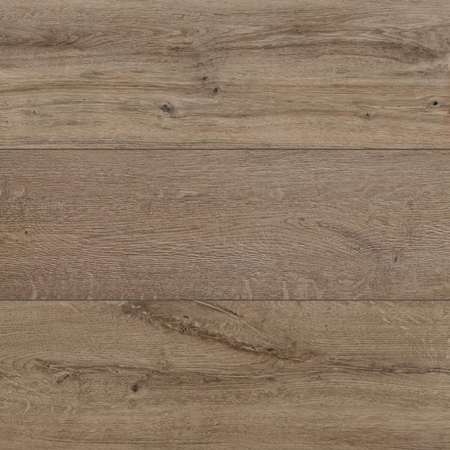 Fliesen Holzoptik Für Terrasse Fliesen Holzoptik Für