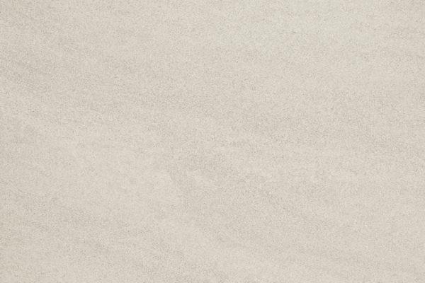Fliesen Steinfoptik Feinsteinzeug Steinfliesen Optik Novoceram