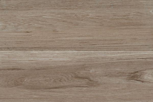 Bodenfliesen für Wohnzimmer | Bodenfliesen Feinsteinzeug | Novoceram