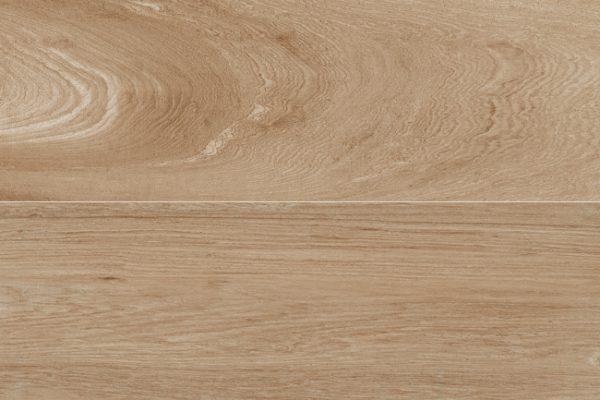 Fliesen Holzoptik für Badezimmer | Fliesen in Holzoptik für ...