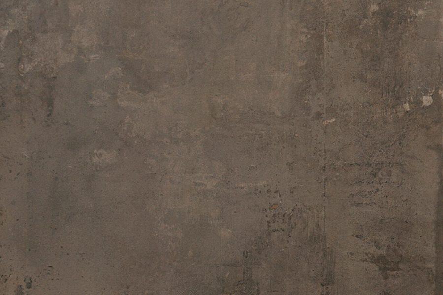 fliesen braun in betonoptik feinsteinzeug novoceram. Black Bedroom Furniture Sets. Home Design Ideas