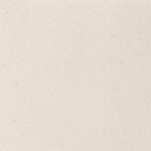 401 Uni Blanc