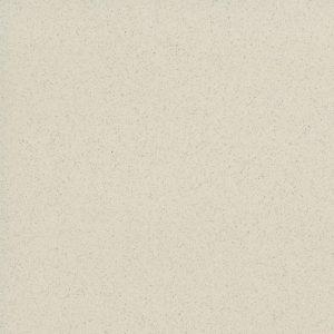 414 Granité Blanc