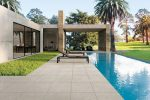 otto beton 60x60 outplus