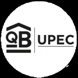 Die UPEC Zertifizierung der Fußböden