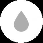 Wasserableitung