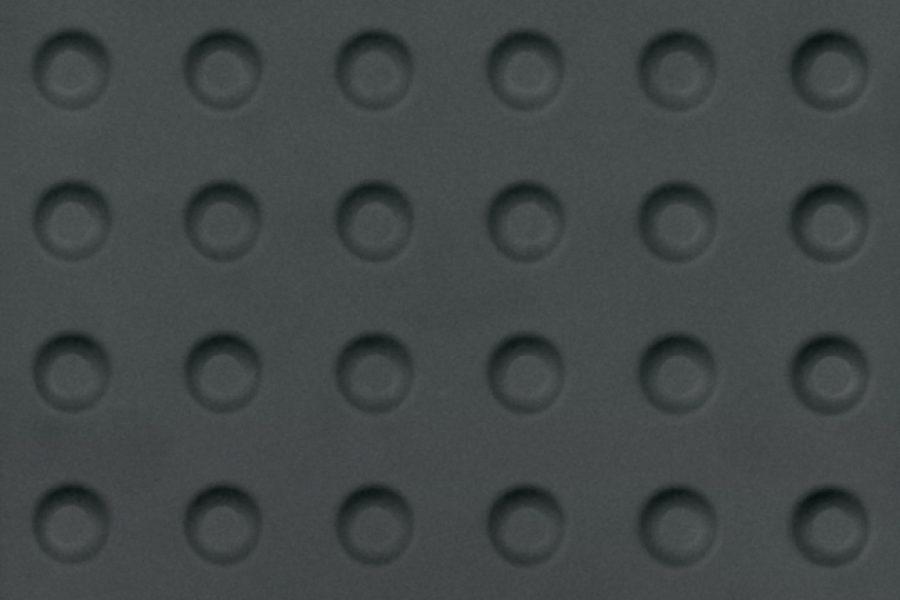 Bodenfliesen schwarz bodenfliesen feinsteinzeug schwarz for Bodenfliesen schwarz