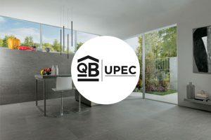 UPEC Zertifizierungen