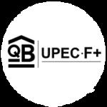 Die UPEC F+ Zertifizierung der Fußböden