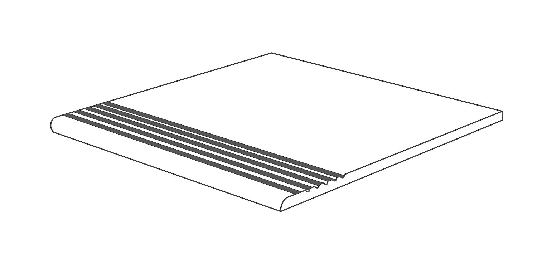 "Treppenstufe <span style=""white-space:nowrap;"">45x45 cm</span>"