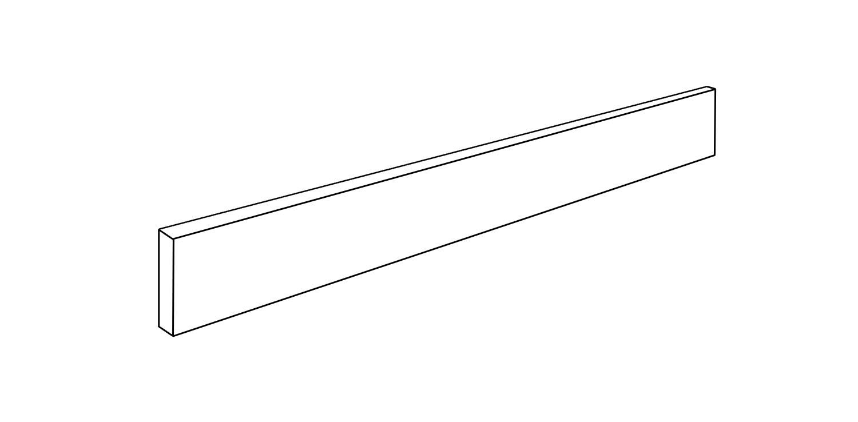 """Sockelleisten <span style=""""white-space:nowrap;"""">7,2x60 cm</span>"""