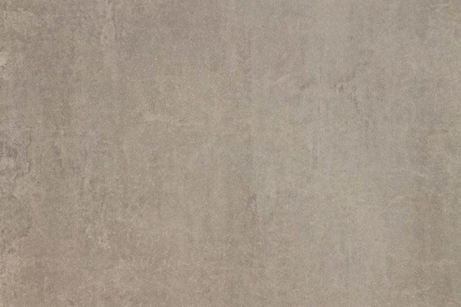 Fliesen Beige in Betonoptik | Feinsteinzeug | Novoceram